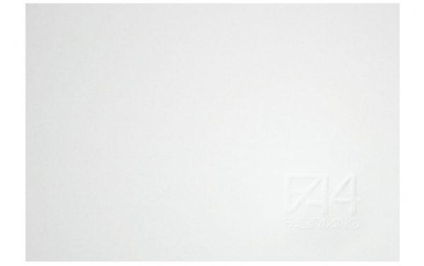 Cartoncino F4 50x70 Fabriano